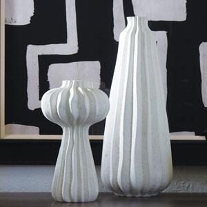 Studio A Lithos Tallest Vase