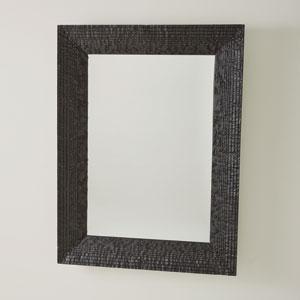 Studio A Kyoto Mirror