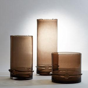 Studio A Intaglio Champagne Topaz Cooler