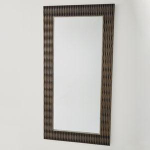 Studio A Minuet Floor Mirror