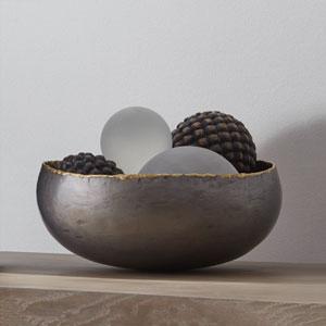 Studio A Laforge Bowl