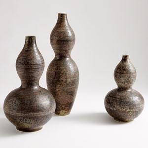 Studio A Canyon Medium Vase