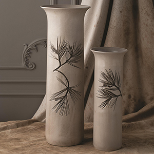 Studio A Sierra Small Vase