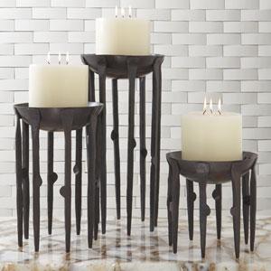 Studio A Bothwell Large Candlestand