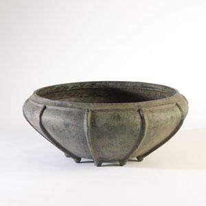 Studio A Siam Flower Bowl