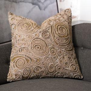 Studio A Gabby Pillow