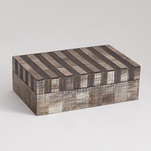 Studio A Sienna Small Box