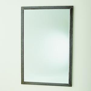 Studio A Laforge Natural Iron Mirror