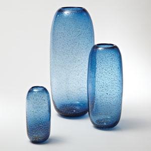 Stardust Small Vase
