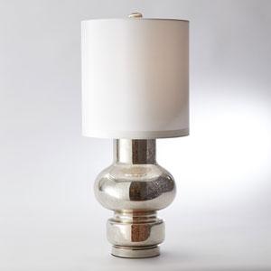 Mini Inner One-Light Lamp