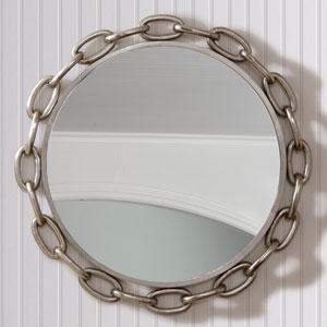 Linked Nickel Mirror