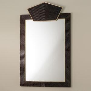 Galapagos Mirror
