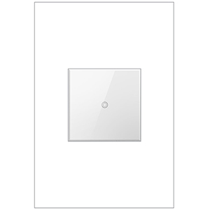 White Touch Dimmer