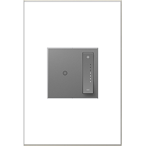 Magnesium Soft Tap Dimmer