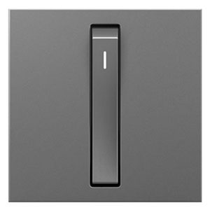 Whisper Magnesium Wi-Fi Ready Switch