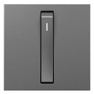 Whisper Magnesium Wi-Fi Ready Remote Switch