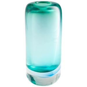 Blue Large Ophelia Vase