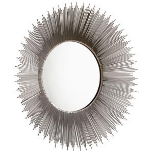 Small Aludra Mirror