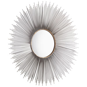 Large Aludra Mirror
