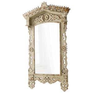 Chanda Mirror