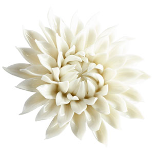Medium Blossoming Spring Wall Decor