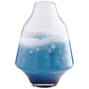 Medium Water Dance Vase