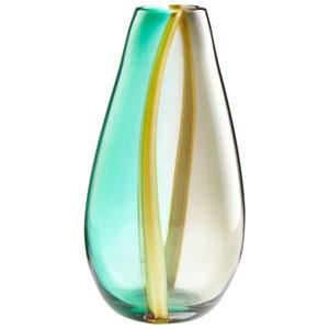 Medium Quatrieme Vase