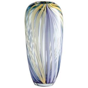 Small Rhythm Vase