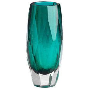 Gordon 6.75 In. Vase