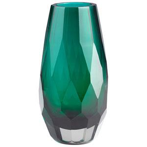 Gordon 9.25 In. Vase