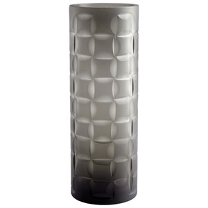 Large Power In Repetition Vase