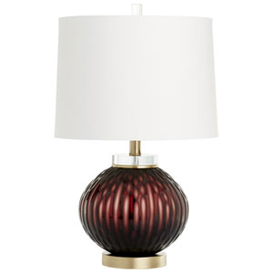 Denley Table Lamp