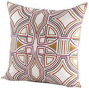 Deco Pillow