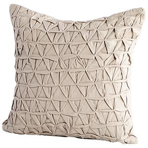 Grand IIusion Pillow