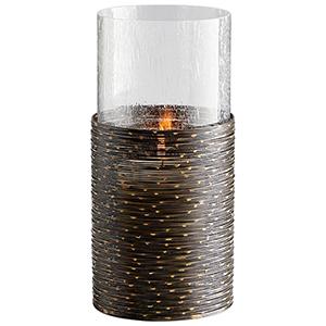 Tara Medium Candleholder