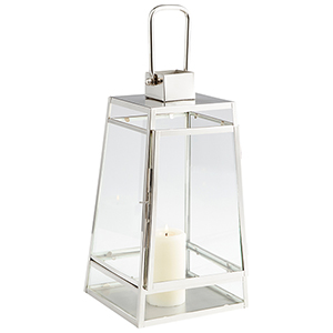 Paulus Medium Candleholder