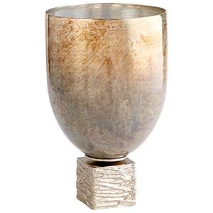 Small Tassilo Vase