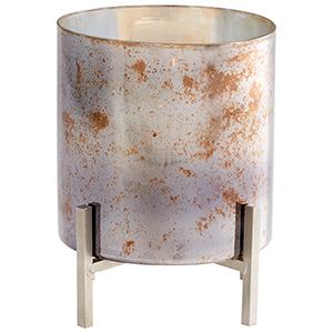 Basil Medium Candleholder