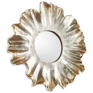 Akoya Mirror