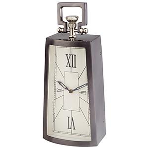 Doc Clock
