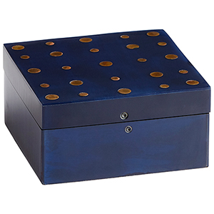 Dotty Small Box