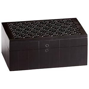 Magnolia Container #1