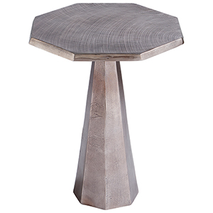 Armon Side Table