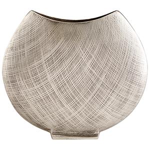 Large Corinne Vase