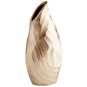Small Vitali Vase