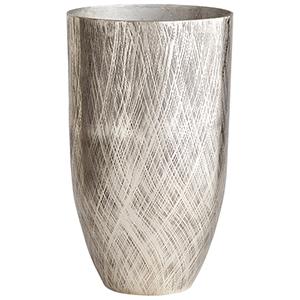 Small Seav Vase