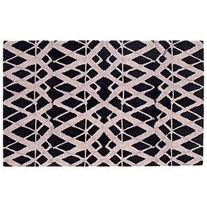 Tribeca Rectangular: 5 x 8 Ft. Rug