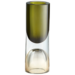 Large Majeure Vase