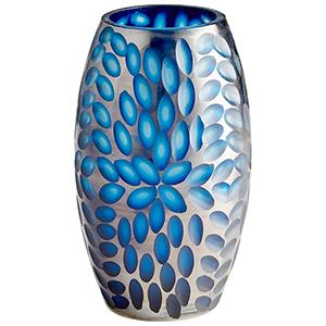 Small Katara Vase