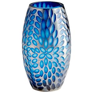 Large Katara Vase